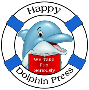 Happy Dolphin Press