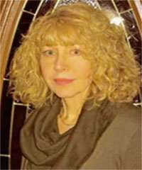 Helene Barr Chipman